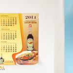 kalender-11