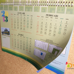 kalender-8